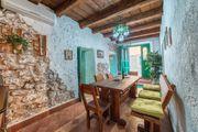 Haus am Meer Vodice Kroatien