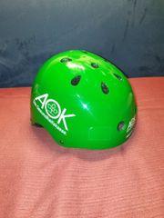 Inline Skate Helm von Powerslide