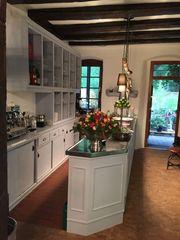 Küchenpersonal gesucht