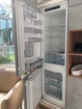 Küchenblock Zweitküche Studenten Outdoor mit: Kleinanzeigen aus Bautzen - Rubrik Küchenmöbel, Schränke