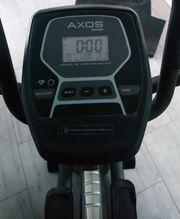 Crosstrainer Kettler Axos Curo M