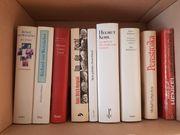 Politik Bücher