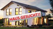 Traumhaus in Mannheim gesucht Ca