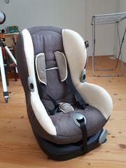 Auto- Kindersitz Maxi-Cosi Priori SPS
