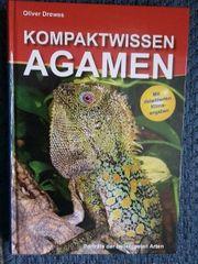 Bücher Terrarien-Tiere Amphibien Wirbellose