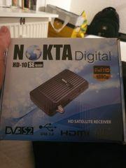zu verkaufen nagel NEUER Satellite