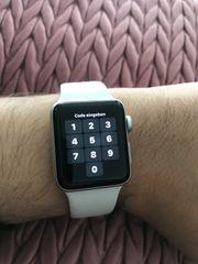 Apple Watch 3 Series - gebraucht