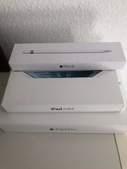 iPad Pro 128GB iPad mini