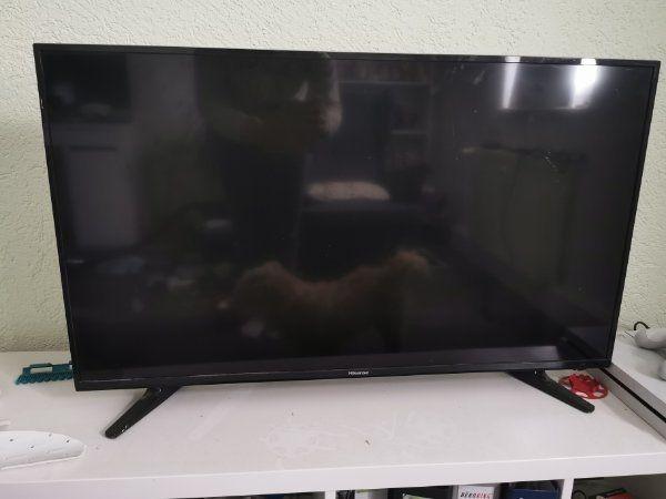 Hisense Fernseher zu Verkaufen