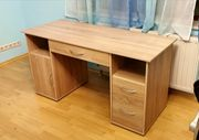Schöner Schreibtisch zu verkaufen