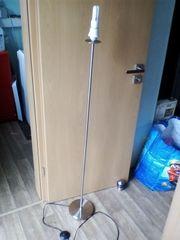 Verkaufen Lampe