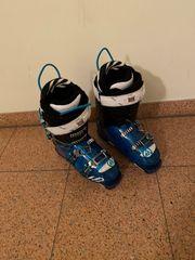 DAMEN Skistiefel von K2 - gebraucht