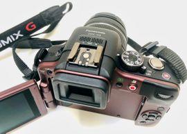 Bild 4 - Panasonic Lumix DMC-G3K - Preetz