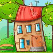 3-Zimmer-Wohnung gesucht