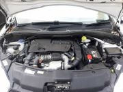 Motor Peugeot 208 2016 1