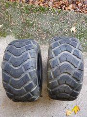 Quad-Reifen