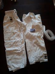 Taekwondo Anzug 130