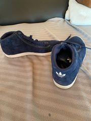 Adidas Schuhe Größe 39 5