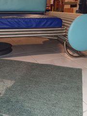 Sofa Designercouch