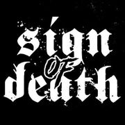 Bassist Gesucht Metal Band