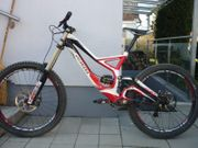Specialized Demo 8 2