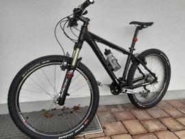 Hercules Fahrrad in 6850 Dornbirn für € 70,00 zum Verkauf