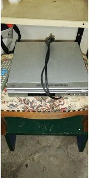 Elta DVD Player
