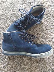 Craft-Schuhe Däumling Größe 35 36