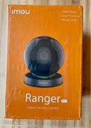 lmou Ranger Pro WLan Kamera