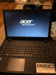 Acer Aspire ES15 Laptop Notebook