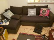 Ein Schnäppchen Neues Sofa Bettkasten