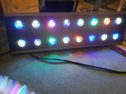 Meerwasser LED