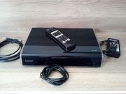Samsung HD Box Recorder Horizon
