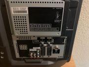 Panasonic Fernseher inkl Wandhalterung