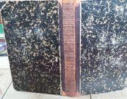 Wörterbuch zu Xenophons Anabasis für