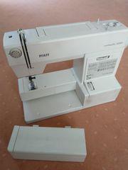 PFAFF Varimatic 6085 elektrische Nähmaschine