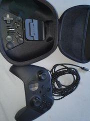 xbox elite v2 controller