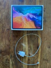 Apple iPad Pro 4 Generation