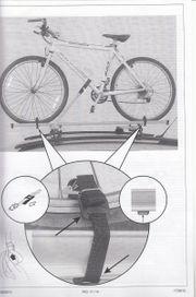 Fahrradträger In Groß Gerau Gebraucht Kaufen Quokade