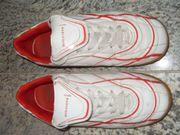 Schuhe Halbschuhe Mädchenschuhe Sneakers Gr