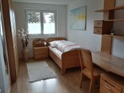 WG Zimmer in Feldkirch Tisis
