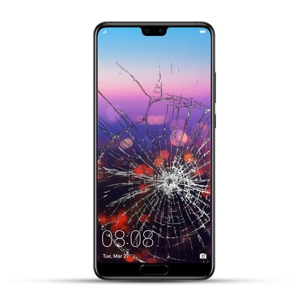 Huawei P20 Lite EXPRESS Reparatur