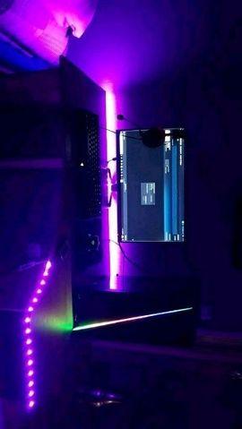 PCs bis 2 GHz - Gaming pc zu verkauf