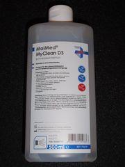 Schnell-Desinfektionsmittel MaiMed MyClean Ds 500