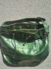 Schöne Damen Handtasche ungetragen