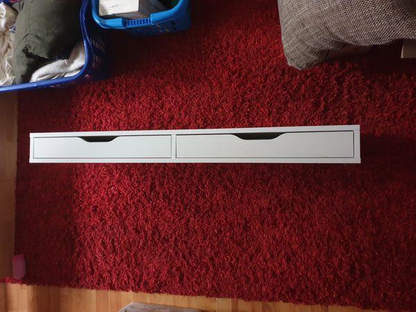 Ikea Bord Winkel In Hilden Ikea Möbel Kaufen Und Verkaufen über