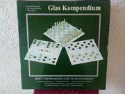 Glas Kompendium für die Klassichen