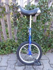 Einrad für Kinder 16 Zoll
