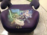 Autositz Star Wars