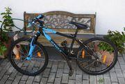 Junior Fahrrad